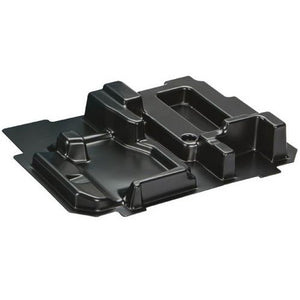 Makita 837805-3 Inlay Tray For Makpac Type 2 Connector Case