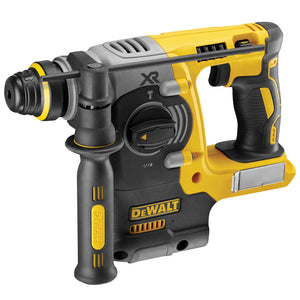 Dewalt DCH273N 18V XR Brushless SDS+ Rotary Hammer Drill Body Only