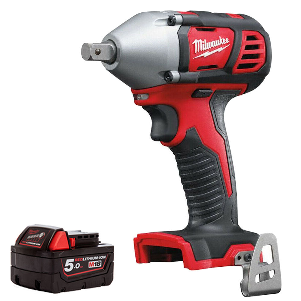 Milwaukee M18BIW12-0 18V 1/2
