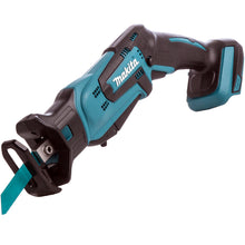 Load image into Gallery viewer, Makita 18V 9 Piece Combo Kit with 3 x 5.0Ah Batteries & Charger T4TKIT-7315