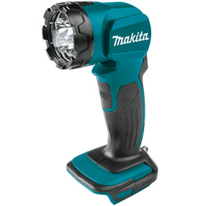 Makita 18V 9 Piece Combo Kit with 3 x 5.0Ah Batteries & Charger T4TKIT-7315