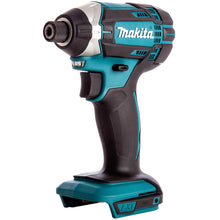 Load image into Gallery viewer, Makita DLX6068PT 18V LXT 6 Piece Kit 3 x 5.0Ah Batteries with Twin Port Charger