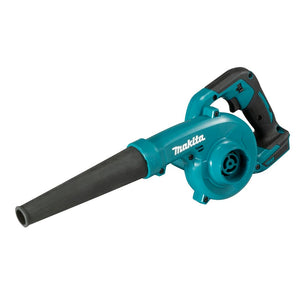 Makita DUB185Z 18V LXT Blower with Vacuum Function Body Only