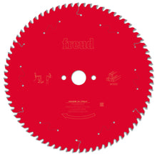 Load image into Gallery viewer, Freud 300mm x 30mm x 72T Table Saw Blade for Wood