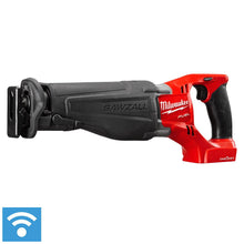 Load image into Gallery viewer, Milwaukee M18 ONESX-0 Fuel One-Key Sawzall 4933478296 18V Body Only