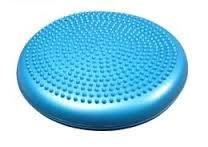 Sensa Stability Disc Cushion