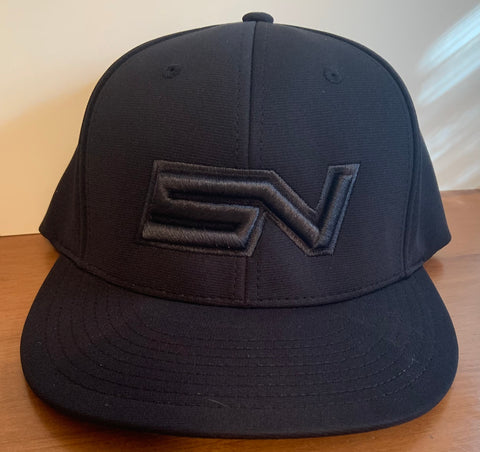 Shea Nation PTS20 Black Hat