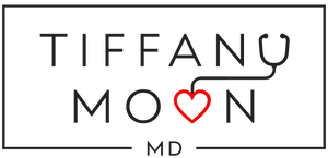 Tiffany Moon, MD