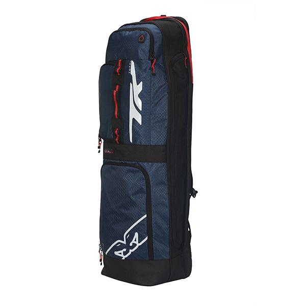 TK Total Two 2.1 Stick Bag