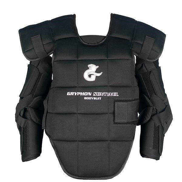 Gryphon Youth Goalkeeping Body Suit
