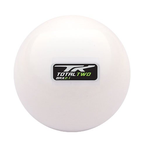 TK BCX 2.2 Club Hockey Ball