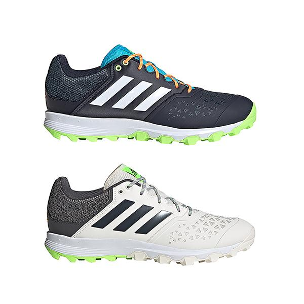Adidas Flexcloud Hockey Shoes Main