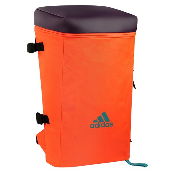 Adidas VS3 Hockey Back Pack