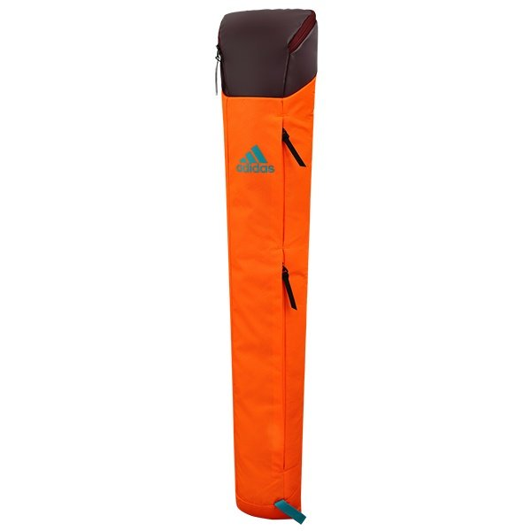 Adidas VS3 Small Hockey Stick Bag