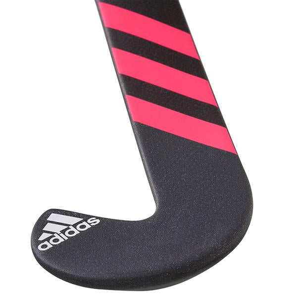 Adidas FTX Carbon Hockey Stick Top