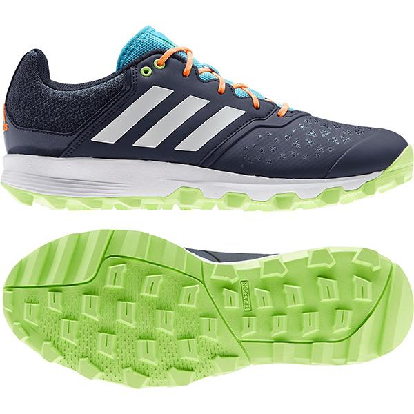 Adidas Flexcloud Hockey Shoes