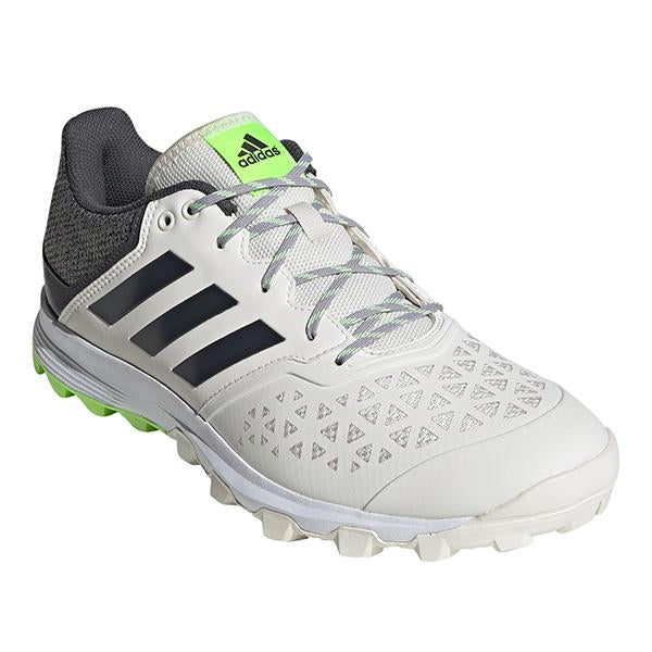 Adidas Flexcloud Hockey Shoes Front