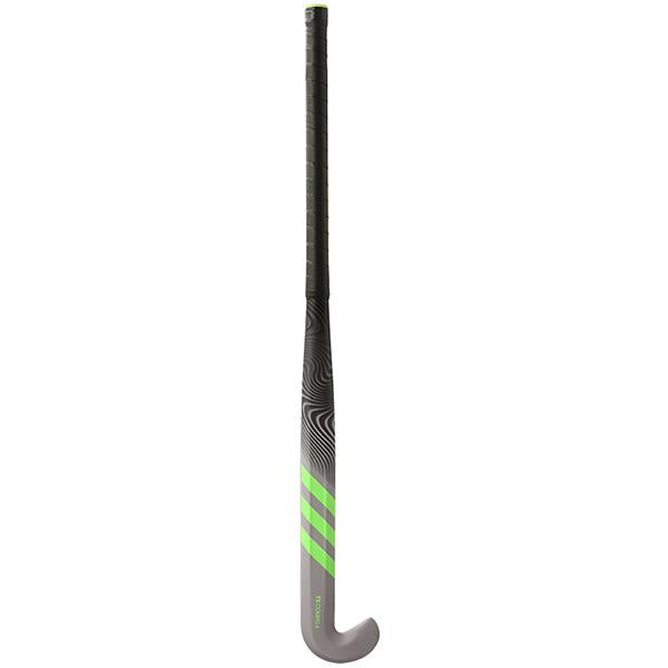 Adidas TX Compo 4 Hockey Stick Front