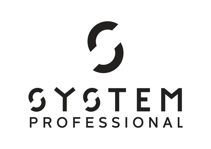 System Professional Valentines Promotion