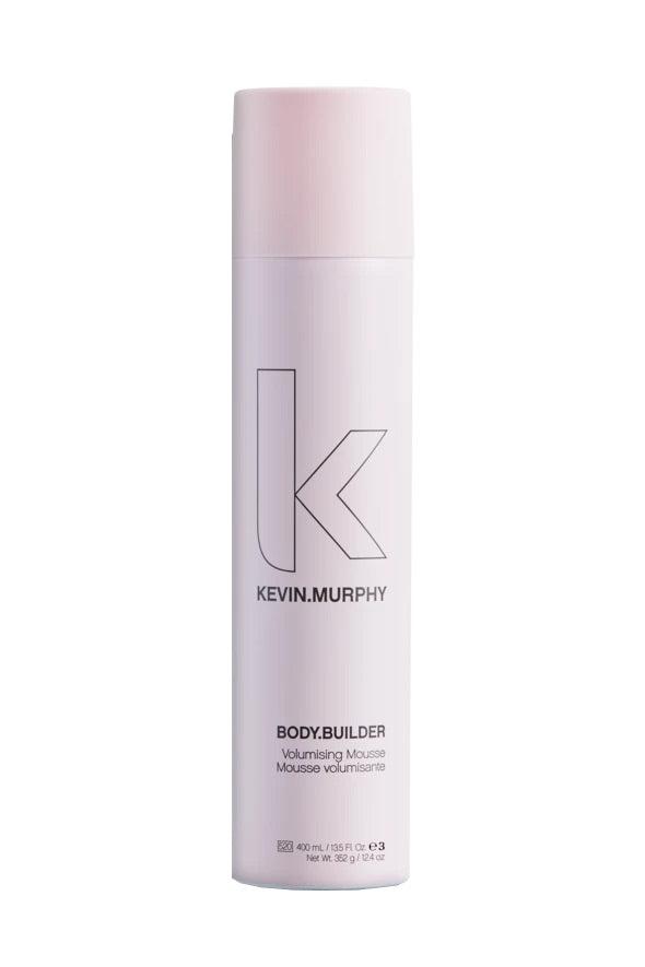 KEVIN.MURPHY BODY.BUILDER