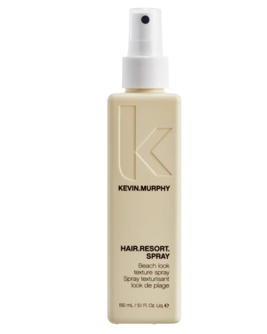 KEVIN.MURPHY HAIR.RESORT.SPRAY