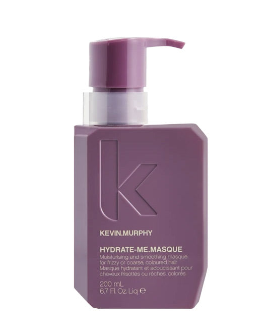 KEVIN.MURPHY HYDRATE.MASQUE