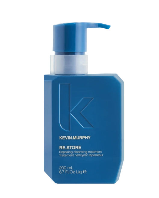 KEVIN.MURPHY Restore Treatment
