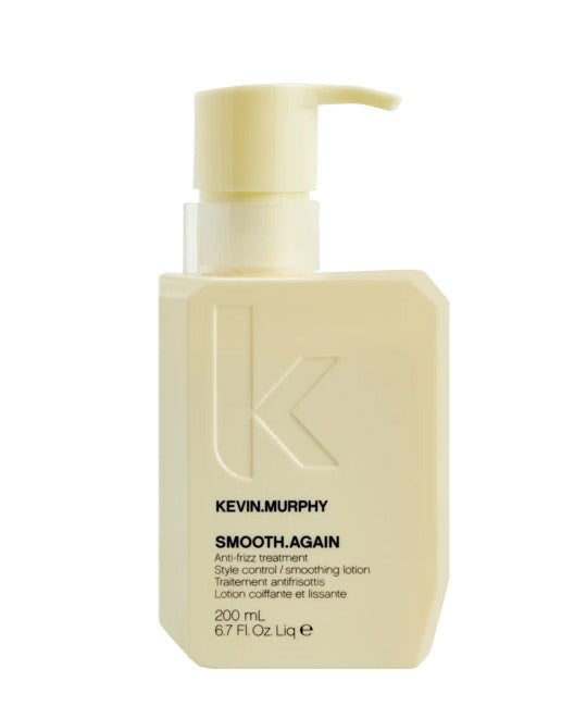 KEVIN.MURPHY SMOOTH.AGAIN TREATMENT