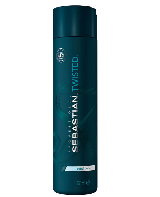 Sebastian Professional Twisted Elastic Conditioner