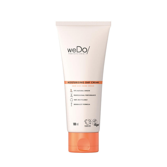 WeDo/ Professional Moisturising Day Cream 100ml