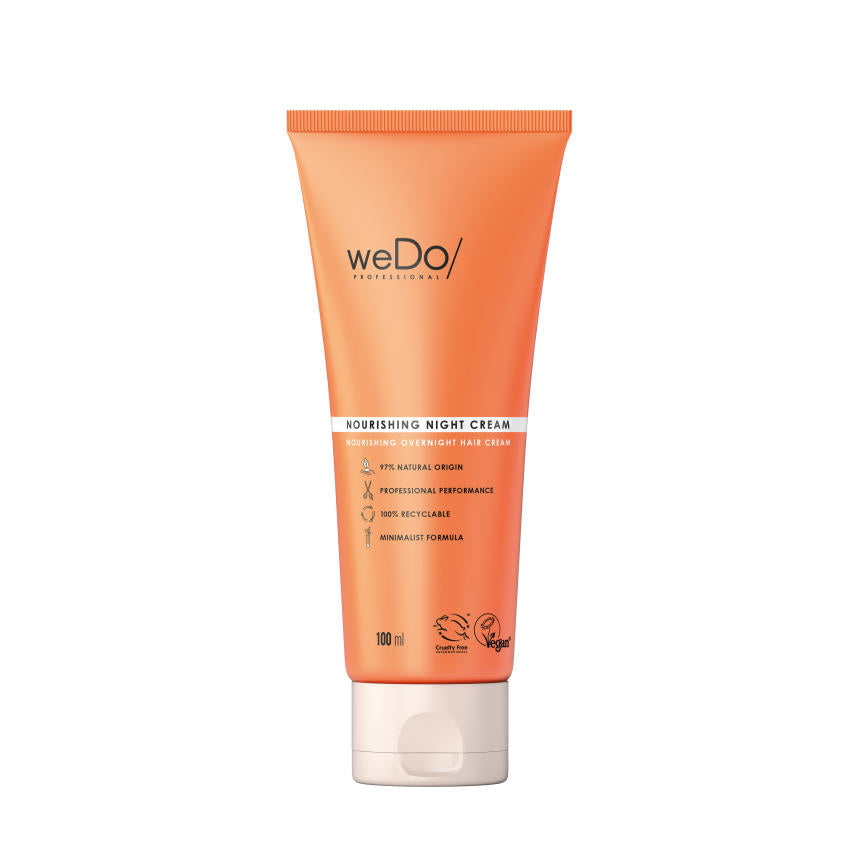 WeDo/ Professional Nourishing Night Cream