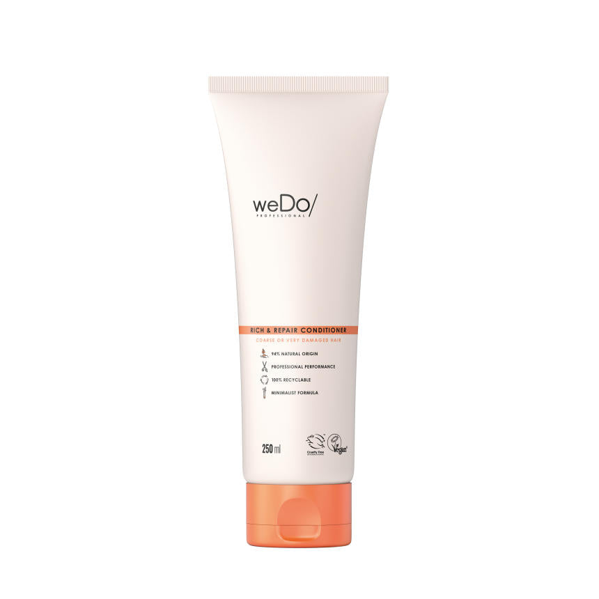 WeDo/ Professional Rich and Repair Conditioner  250ml