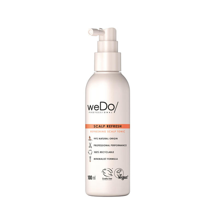 WeDo/ Professional Scalp Refresh 100ml