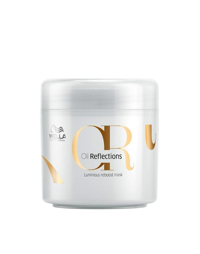 Wella Professionals Oil Reflections Mask