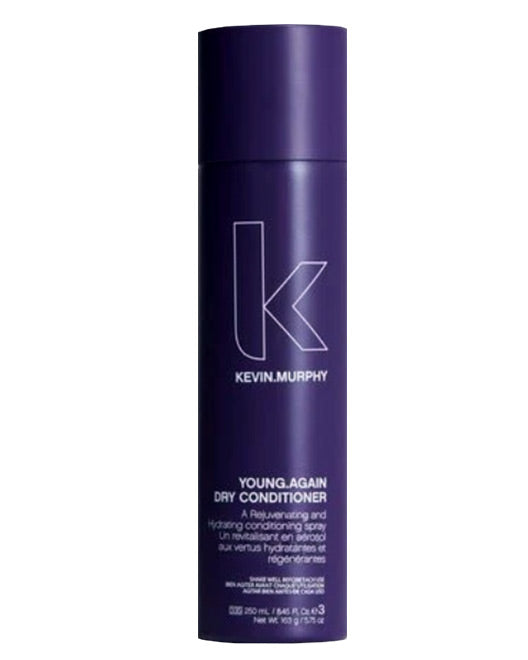 KEVIN.MURPHY YOUNG.AGAIN DRY CONDITIONER SPRAY