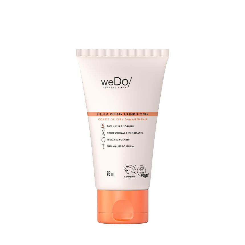 WeDo/ Rich & Repair Conditioner 75ml