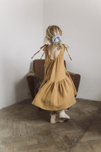 Load image into Gallery viewer, francis strappy dress