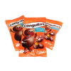 CONGUITOS CHOCOLATE 24uds