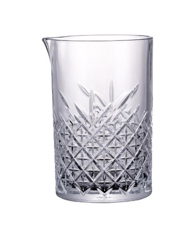 Japanese Mixing Glass