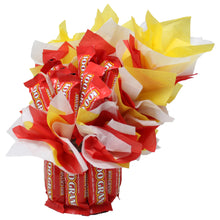 Load image into Gallery viewer, 100 Grand Fun Size Bouquet