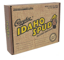 Load image into Gallery viewer, 446650 Idaho Spud Box 24 ct 2 2