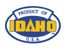 Load image into Gallery viewer, Buy Idaho