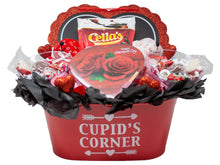 "Load image into Gallery viewer, ""Cupid's Cuddle"" Valentine Gift for Couples"