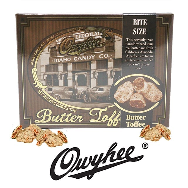 ICC Bite Size Butter Toffee2