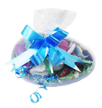 Load image into Gallery viewer, Cool Easter Gift for Boys Fully Loaded with Toys, Candy & Surprises