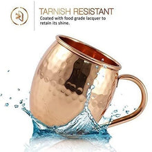 Load image into Gallery viewer, pure copper mugs tarnish resistant 510x510 1