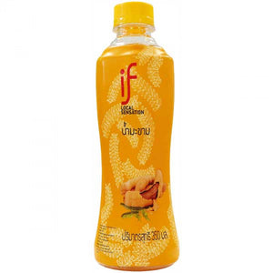 IF Tamarind Juice 350ml / 罗望子(甜角)汁 350毫升