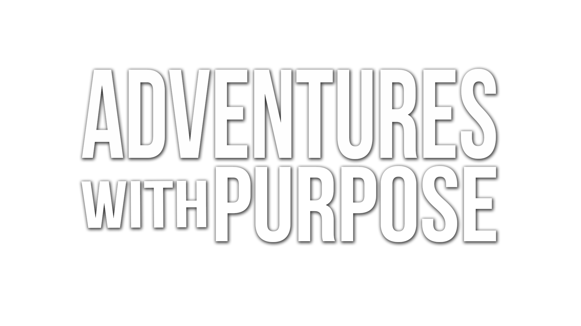 AdventuresWithPurpose