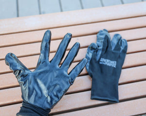 AWP Cut Resistant Gloves