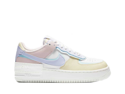 Nike Air Force 1 Shadow Hydrogen Blue Women S Maaniskicks Now with free express shipping to worldwide! nike air force 1 shadow hydrogen blue
